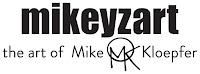 mikeyzart.com