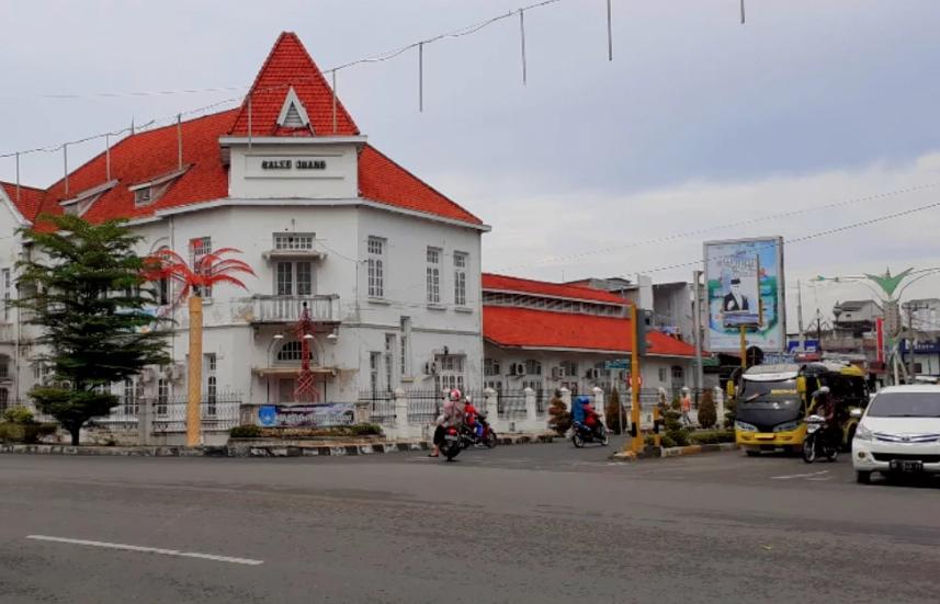 Destinasi Wisata Kota Langsa Yang Wajib Dikinjungi