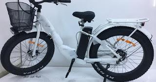 """تحديث """" الان اسعار افضل انواع العجل فى مصر 2021 - الدراجات الهوائية الصينية واسعارها للكبار والاطفال فى التوحيد والنور وكارفور اسعار وعجل ابو الجوخ"""