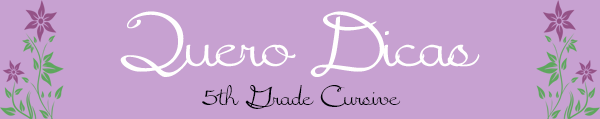 Lindas fontes para seu blog grátis