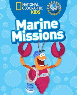 https://www.seafoodwatch.org/-/m/pdf/education/activities/aquarium-marine-missions-kit-es.pdf?la=en