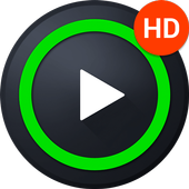 Video Player All Format - XPlayer 2.0.1.1 for Android Premium APK