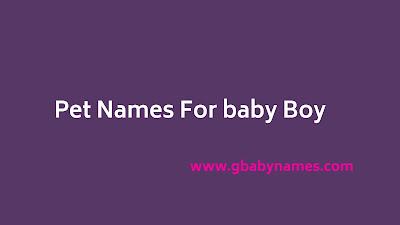 www.gbaynames.com