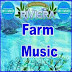 Farm Music Tours - Mediterranean Riviera