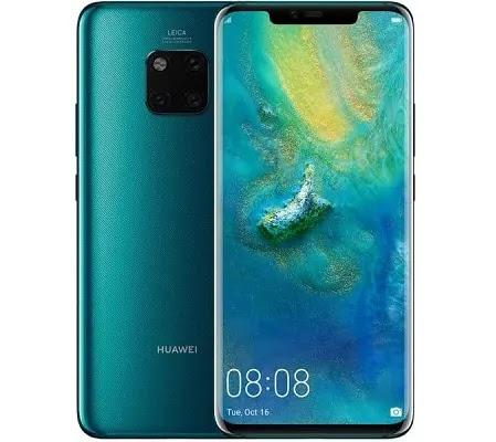 مراجعة وتقييم Huawei Mate 20 pro-مميزات وعيوب هواوي ميت 20 برو