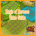 Farmville Magic of Morocco – A Video Guide