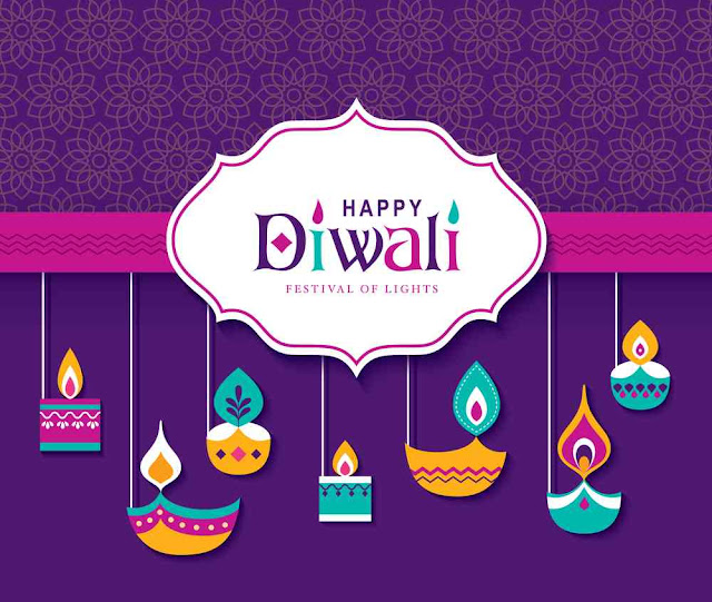 happy diwali hd images 2019