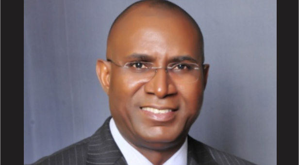 9th Assembly: Omo-Agege defeats Ekweremadu, emerges Deputy Senate President