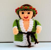 https://www.etsy.com/uk/listing/480464422/christmas-carol-doll-charles-dickens?ref=shop_home_active_2