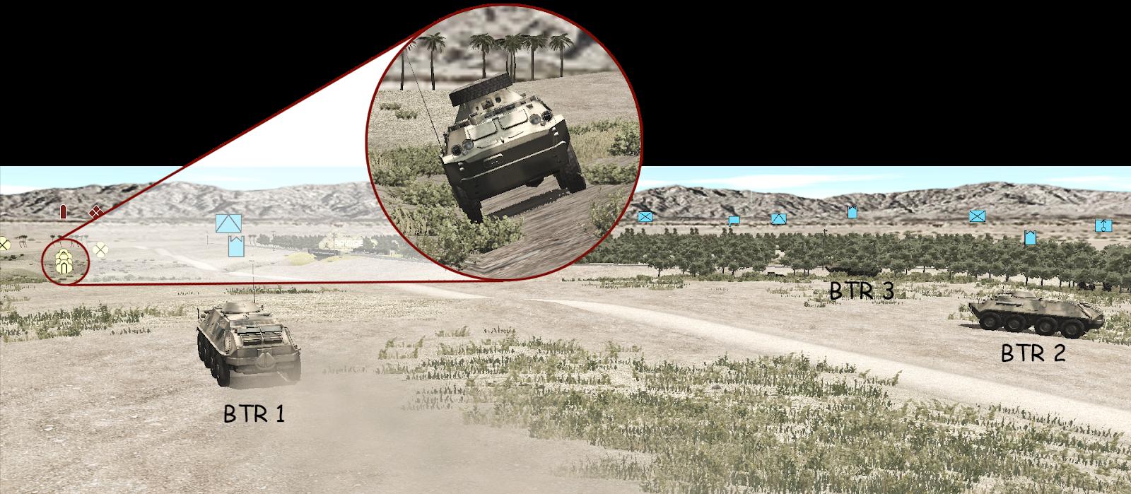 F+BTR1+v+BRDM+01.png