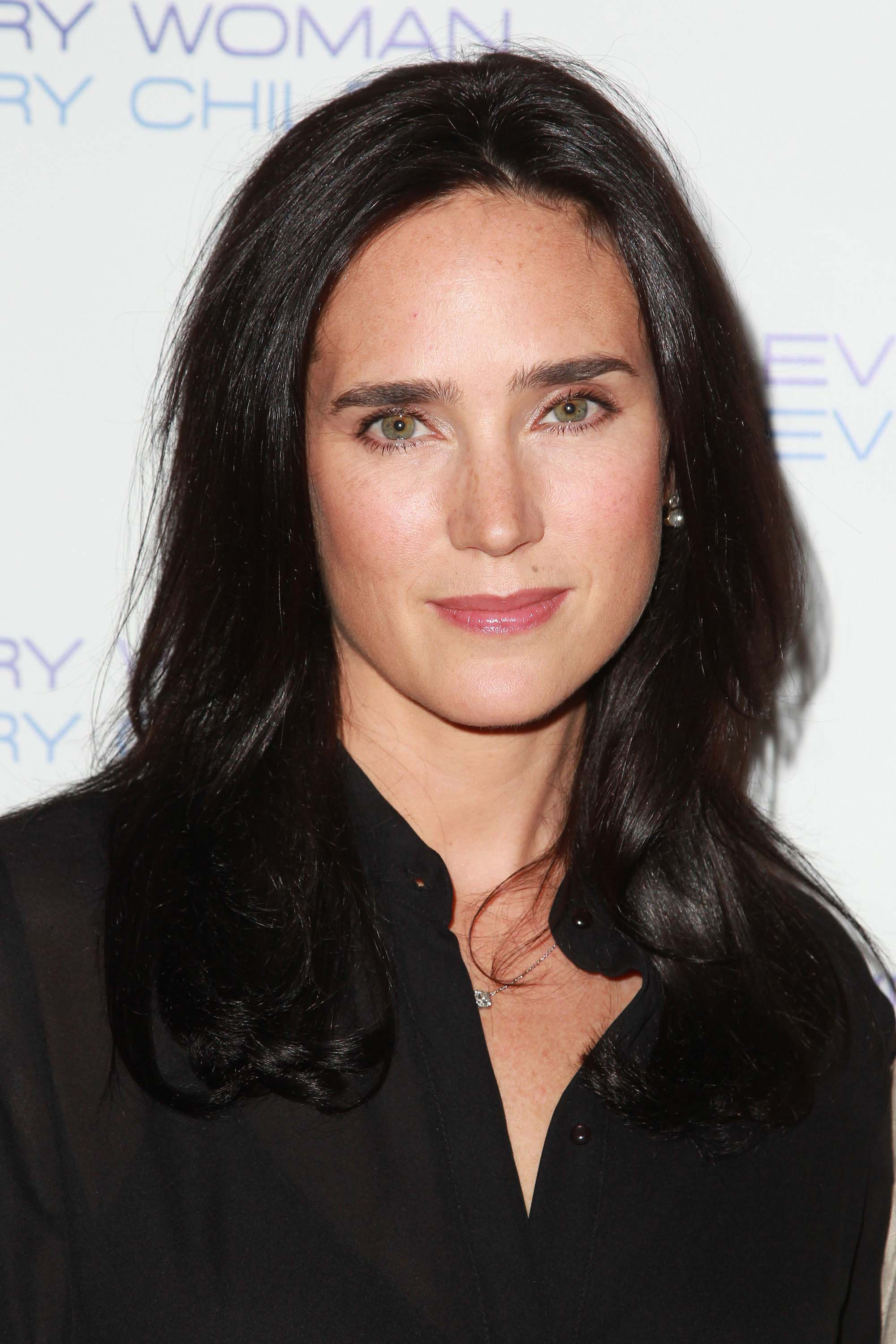 jennifer connelly - photo #23