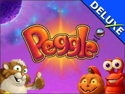 LINK DOWNLOAD GAMES Peggle Deluxe FOR PC CLUBBIT