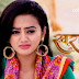 Spoiler Alert For Swaragini