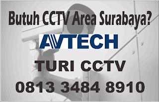 cctv surabaya avetch
