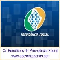 Período de Graça, Carência e Fato Gerador na Previdência Social