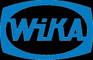 Download Logo Wika