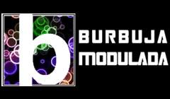 Burbuja Modulada