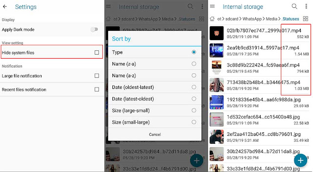 cara-download-status-dari-whatsapp-tanpa-aplikasi