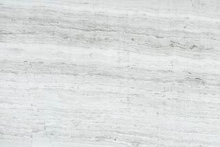 خلفيات خشب ملون للتصميم 5