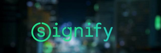 Aposta da Signify em inovação foi reconhecida com 11 prémios em design de iluminação