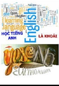 Học Tiếng Anh Là Khoái - Trần Nhã