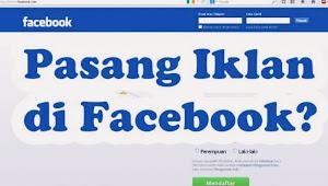 Syarat dan Cara Memasang AdSense di Fanspage Facebook
