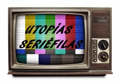 utopías-seriéfilas-artículo