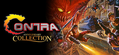 contra-anniversary-collection-pc-cover-www.ovagames.com