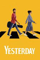 Yesterday (2019) Full HD Movie
