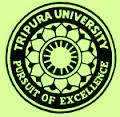 Tripura University Exam Result 2017