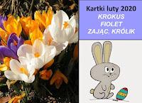 http://iwanna59.blogspot.com/2020/02/podsumowanie-styczniowych-kartek-zabka.html