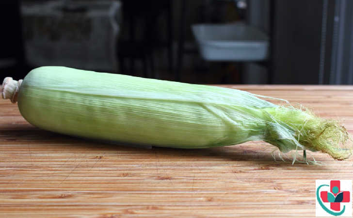 Keep fresh corn with husks uncovered in the fridge, or wrapped in foil without the husk. There are several ways to freeze it, one even uses a dishwasher.