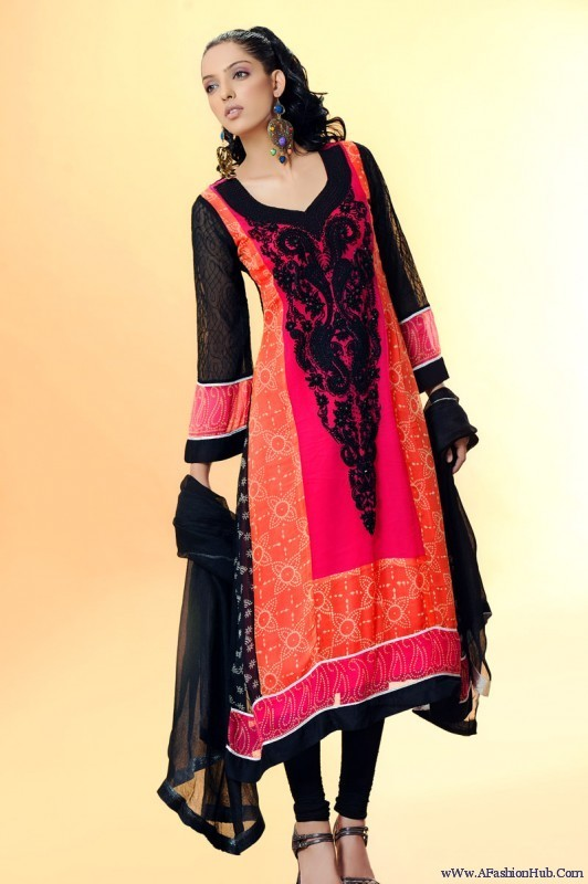551cd4417 All HD Wallpapers  Latest Women Dresses in New Brand
