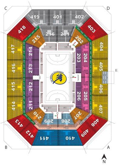 Sap arena sitzplan handball, sitzplan sap arena mannheim, sitzplan sap arena, sap arena mannheim sitzplan, sitzplan sap arena mannheim