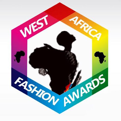 West Africa Fashion Awards 2016 Winners