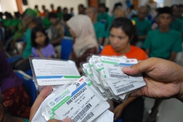 Gerindra: BPJS Nunggak Bayar Bukti Jokowi Acuhkan Kesehatan Rakyat