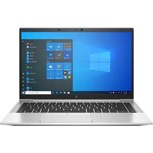 HP EliteBook 840 G8 Drivers
