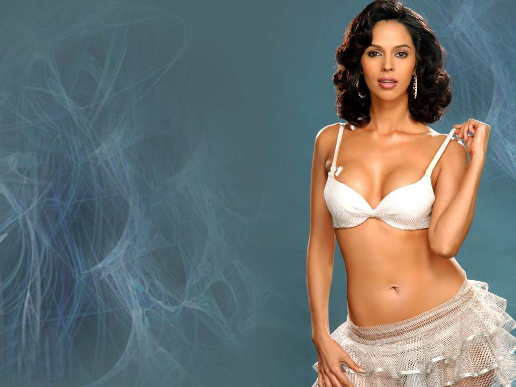 ebl: mallika sherawat finds paris is not such a safe city anymore