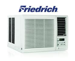 friedrich air conditioner parts. Black Bedroom Furniture Sets. Home Design Ideas