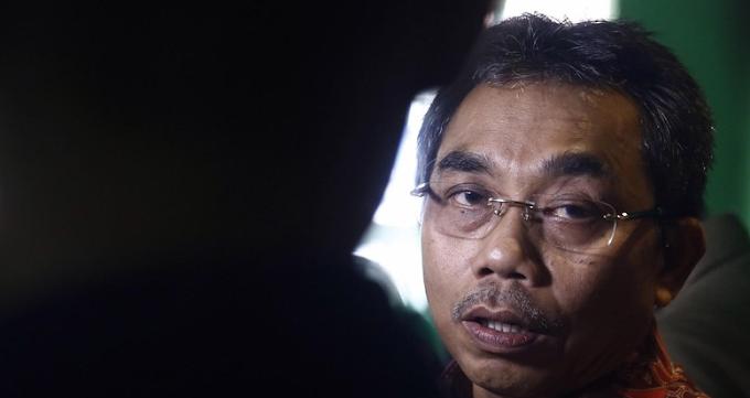 Mendagri Sebut Jakarta Kayak Kampung, PDIP: Itu Realita