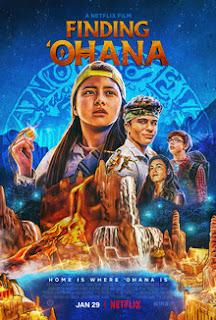 finding-ohana