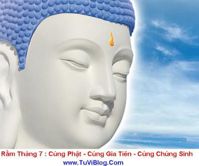 Ram Thang 7