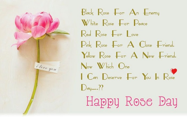 best rose day images, rose day hd images