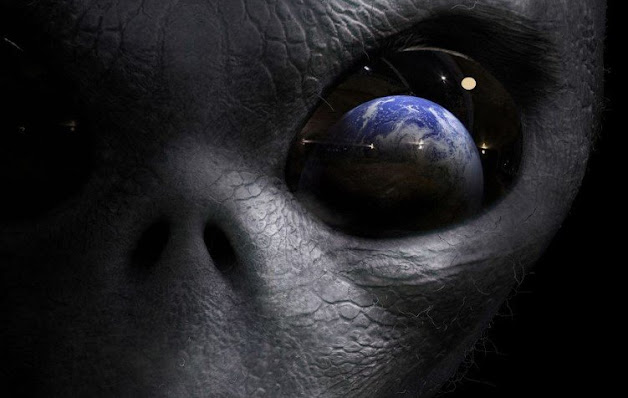 The Way To Find ET's Intelligent Life