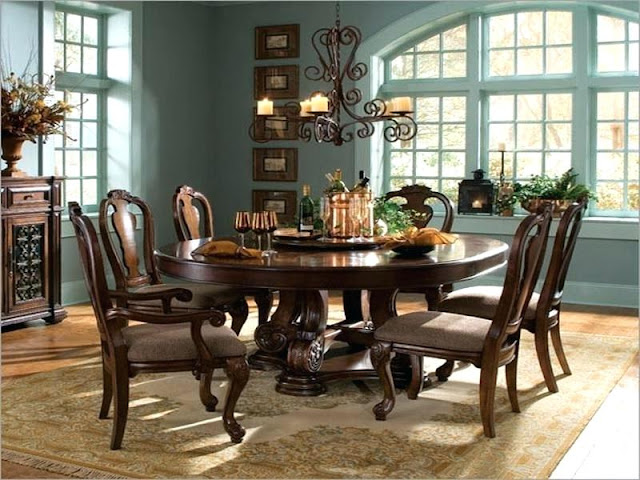 Perfect Dining Room For Your Beloved Family Perfect Dining Room For Your Beloved Family dining room table leaf classy glass top design simple white brown coffee cup ideas cream thick carpet formal seats for sale picture set up ta