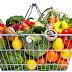 Living Well With The Proper Use Of Vitamins And Minerals
