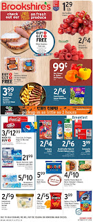 ⭐ Brookshires Ad 10/28/20 ⭐ Brookshires Weekly Ad October 28 2020