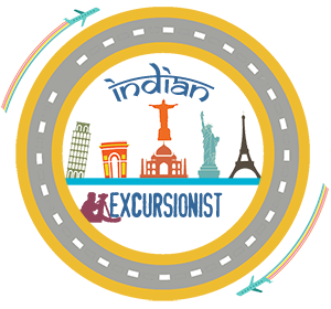 Indian Excursionist
