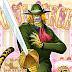 [BDMV] One Piece 19th Season Whole Cake Island Hen Vol.17 [190109]