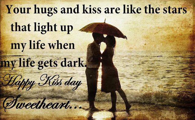 Kiss-Day-Whatsapp-Status